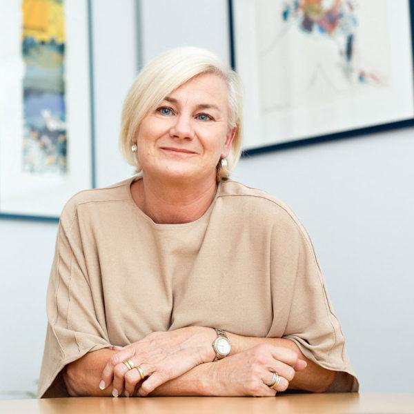 Sue Teeboon