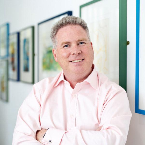 Adrian Atkinson