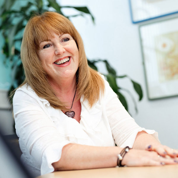 Gail Maltby